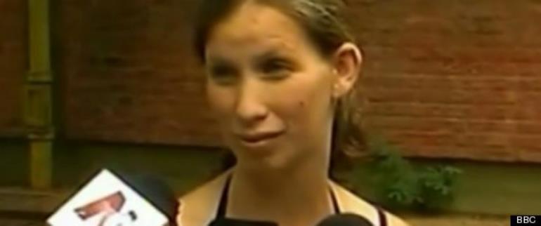 Stillborn Baby Found Alive By Mother In Argentinian Morgue