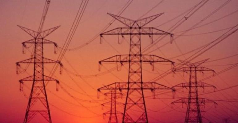 Budget 2016: 845 MW To Be Added To National Grid – Terkper