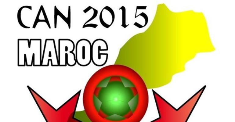 CAF MUST CALL OFF AFCON 2015