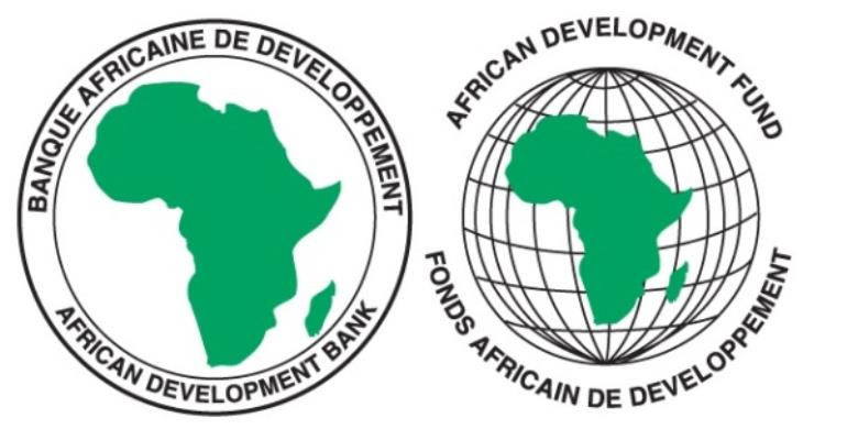 AfDB holds Seminar on Youth Employment in Lusaka