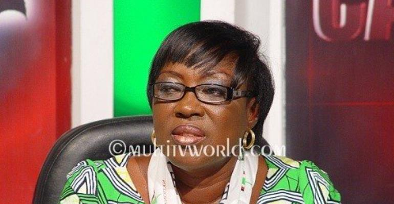NDC chair, opposition parties condemn Attivor over ethnocentric comments