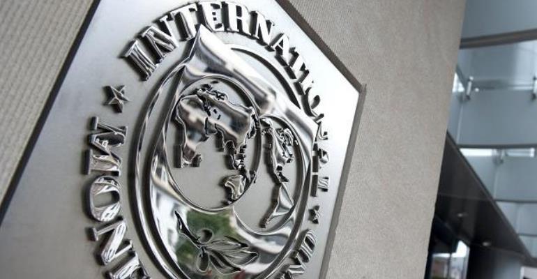 IMF Vindicates ADI Position Over US$2b Bauxite Deal