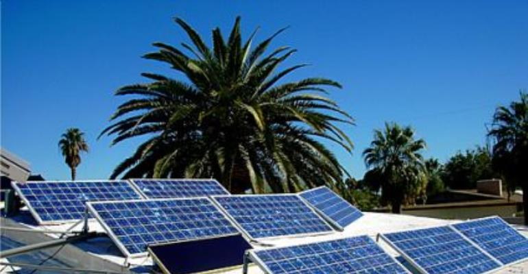 Off Grid Electric Secures $55 Million Series D Funding, Expands Footprint In Africa With EDF