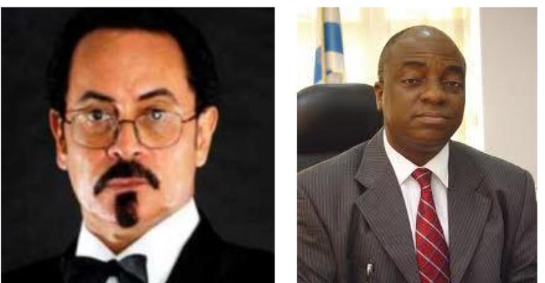 Tee Mac Calls Oyedepo A Money Grabbing Fraud