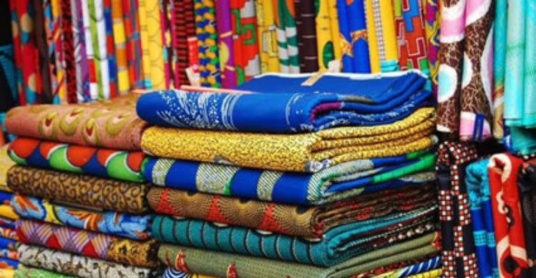 Government urged to grow the local textiles industry