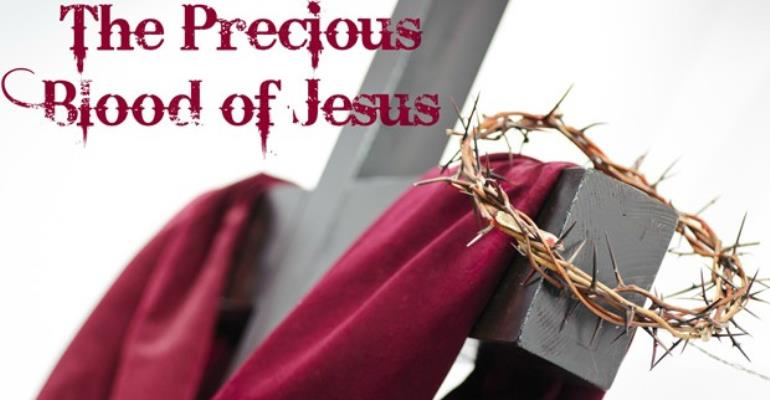 WordDigest: Three Prayer Points (2) O God Use Me