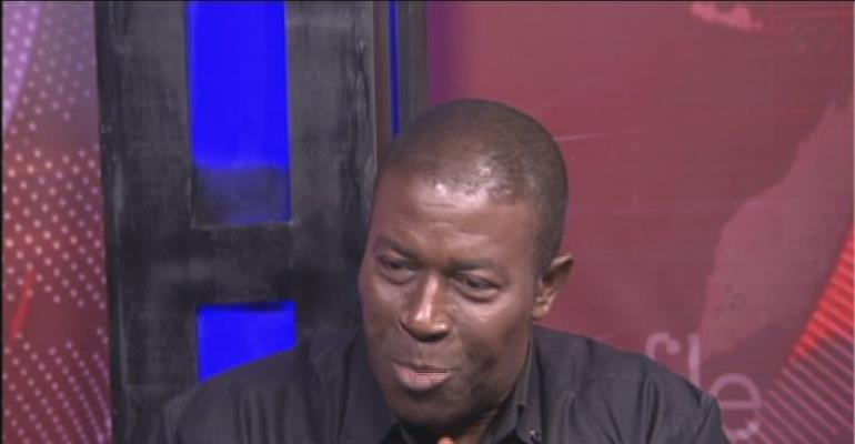 NPP joins calls for Attivor apology for tribal comments