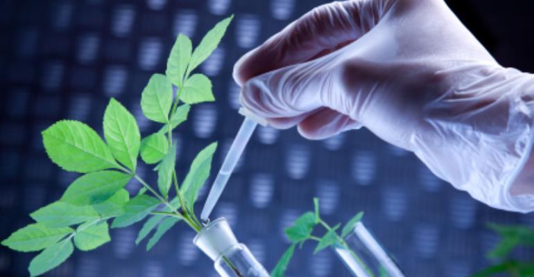 Dymestifying Modern Biotechnology