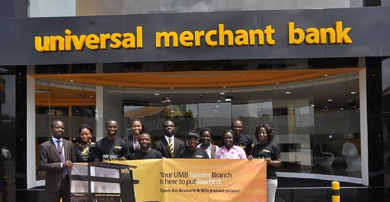 merchant bank Bank of america merchant services provides payment processing solutions for merchants of all sizes, offering a range of products to suit your business needs.