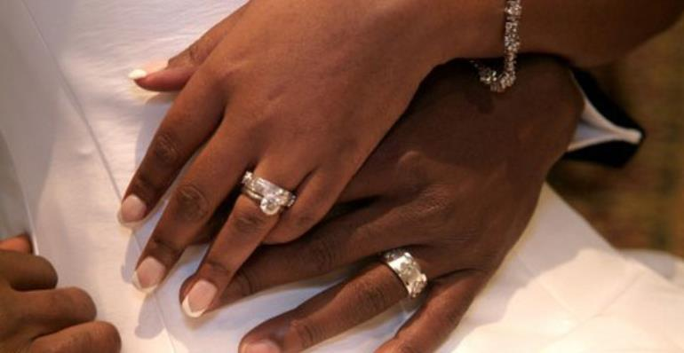 A Letter To My Future Wife: Before We Say I Do