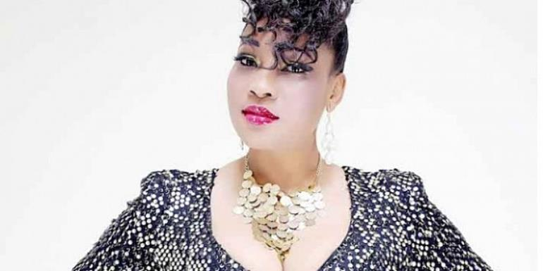 Come Home and Stop Criticizing Nigeria………..Producer, Roseline Sanni-Ajose