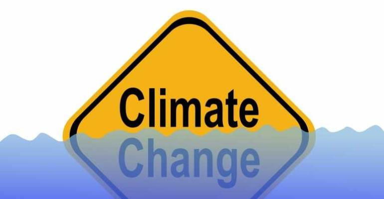Humans Changing Global Seasonal Climate Cycles