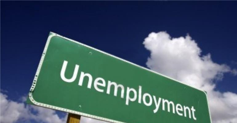 Urgent Action On Youth Unemployment To Launch