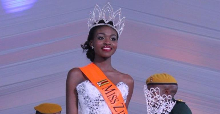 Miss Zimbabwe Another Scandal Over Alleged Nude Photos-7556