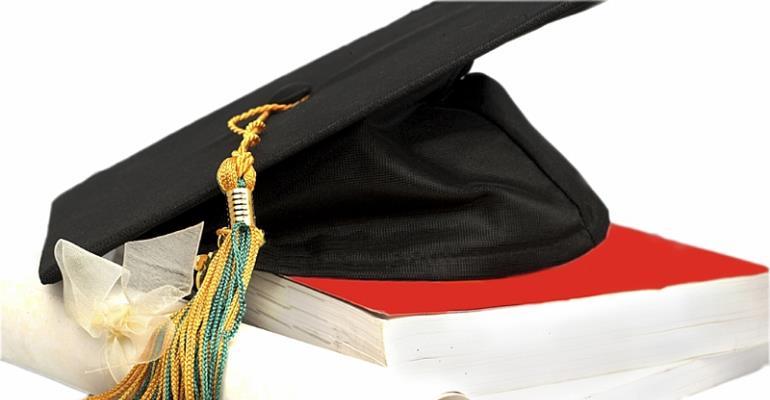 Presbyterian University Chalks Another Academic Milestone