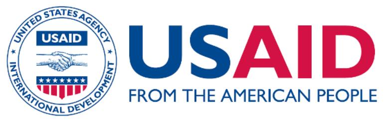 USAID funds GH¢19.8 Million Nkoranza North education office