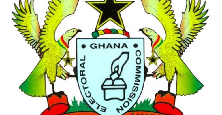ASEPA Claims Reversal Of EC Logo To Its Original State Unnecessary