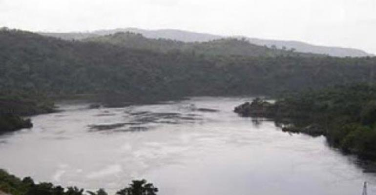 Integrated Planning Architecture Key To Unlock Potential Of Volta Basin