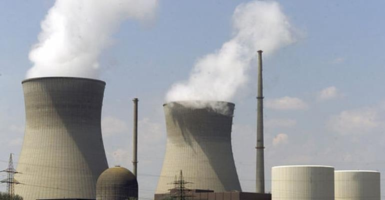 Can Africa Afford To 'Strand' Its Fossil Fuels?
