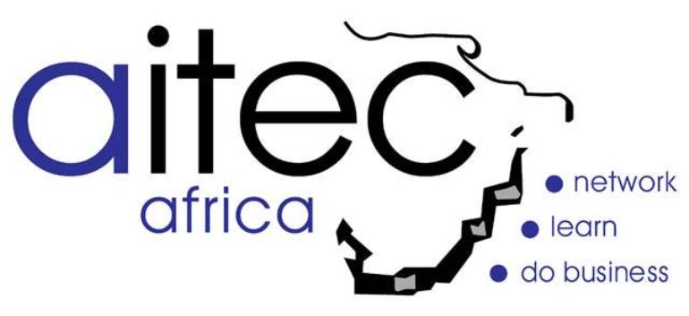 Aitec Holds Banking And Mobile Money Conference