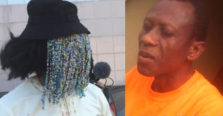 Has Anas Fallen from Grace to Grass with his Investigative Journalism?
