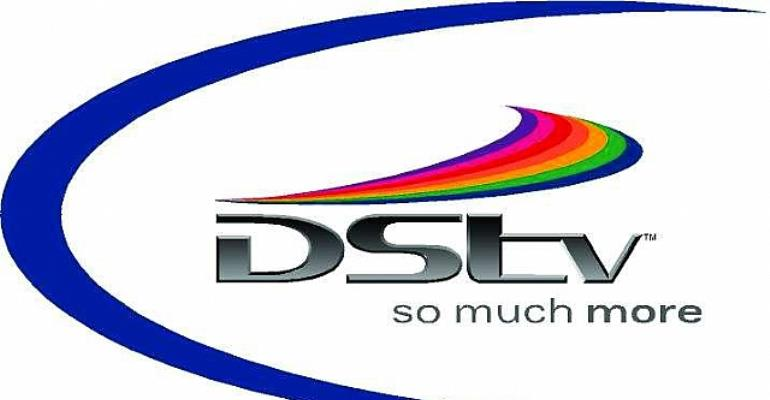 Multichoice Empowers Africa Through The 'Princess Halliday Show'