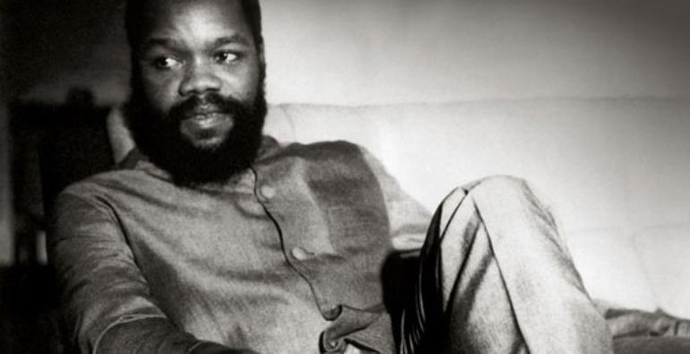 Adieu General Ojukwu in the Age of Bands of Burglars with Bounds of Banditry