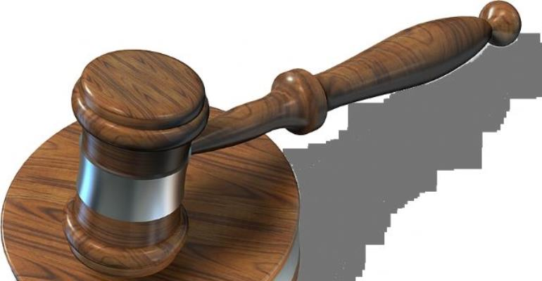 Son drags 96 year old father to court for taking second wife