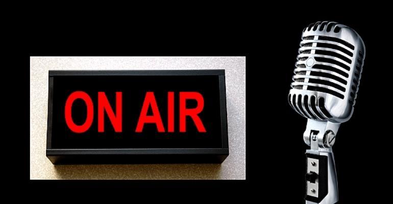 Community Radio Station For Bongo