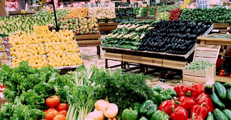 Middlemen Threaten Activities Of Vegetable Farmers