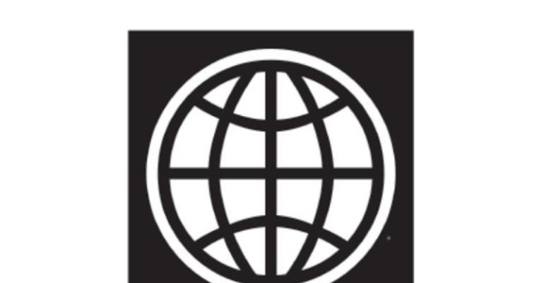 World Bank Gets New President David Malpass