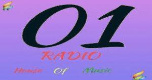 01 Radio logo
