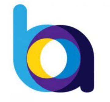 Big Awoo Radio logo