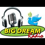 Big Dream Radio logo