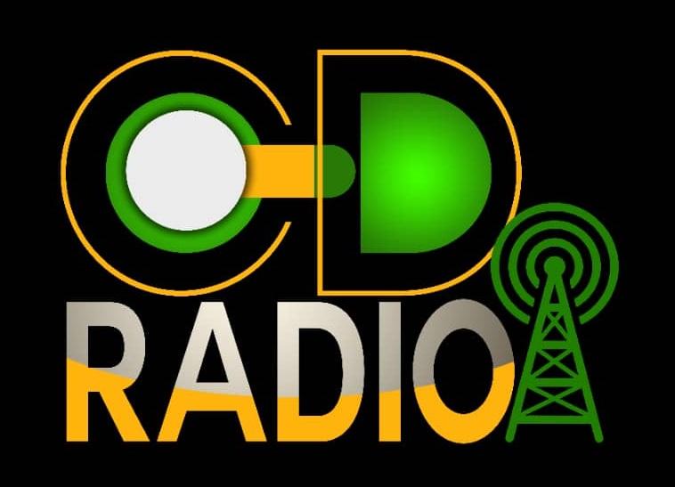Cd Radio logo