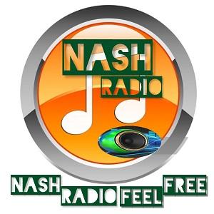 Nash Radio logo