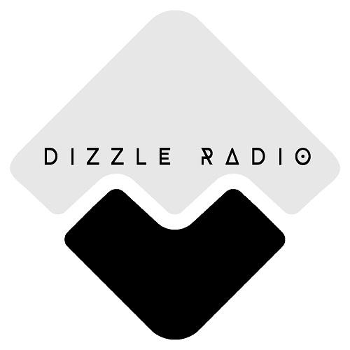 Dizzle Radio logo