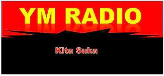 Ym Radio logo