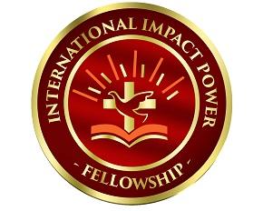 Iipf Radio logo