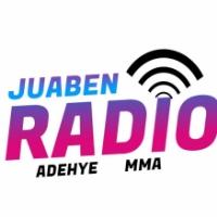 Juaben Radio logo