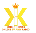 King Of Kings Radio logo