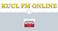 Kuul Fm Online logo