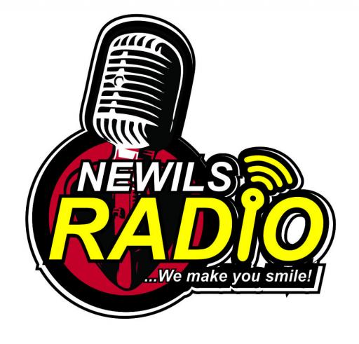 Newils Radio logo