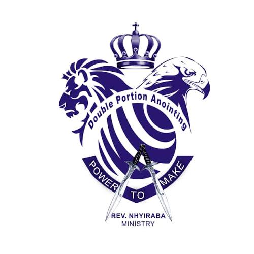 Nhyiraba Radio logo