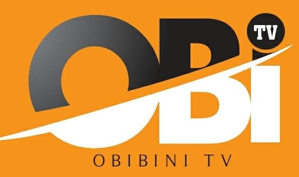 Obibini Radio logo
