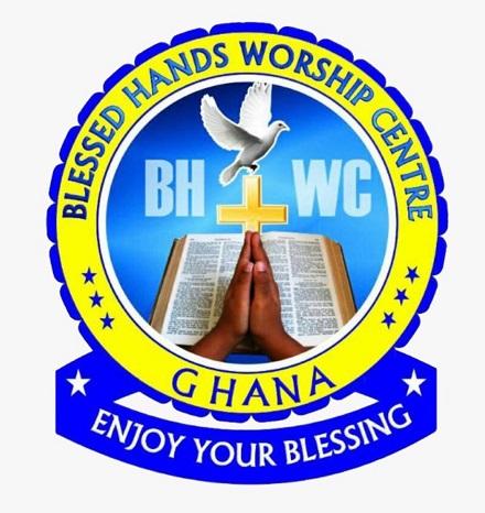 Oheneba Ministries logo