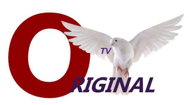 Original Fm logo