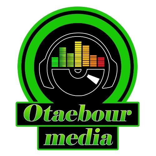 Otaebour Radio logo