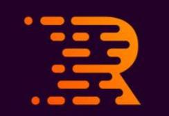 Plus Radio logo