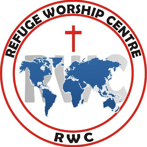 Rwc Radio logo